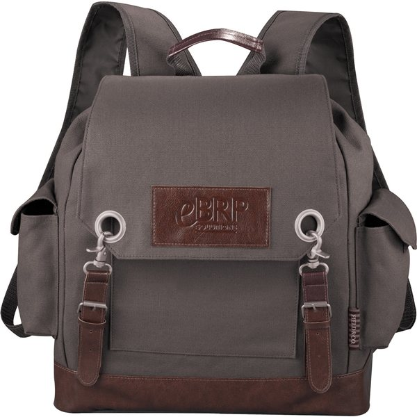 Promotional Field Co.(R) Classic Backpack