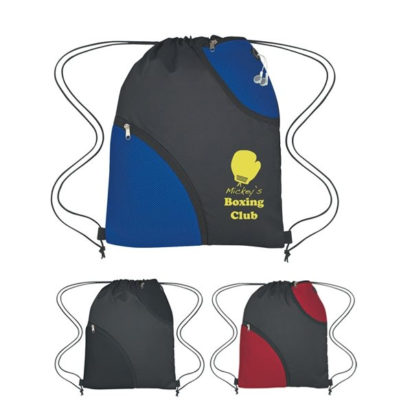 Promotional Eclipse Sports Pack