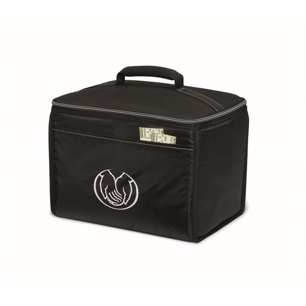 Promotional Life in Motion(TM) Deluxe Cargo Box