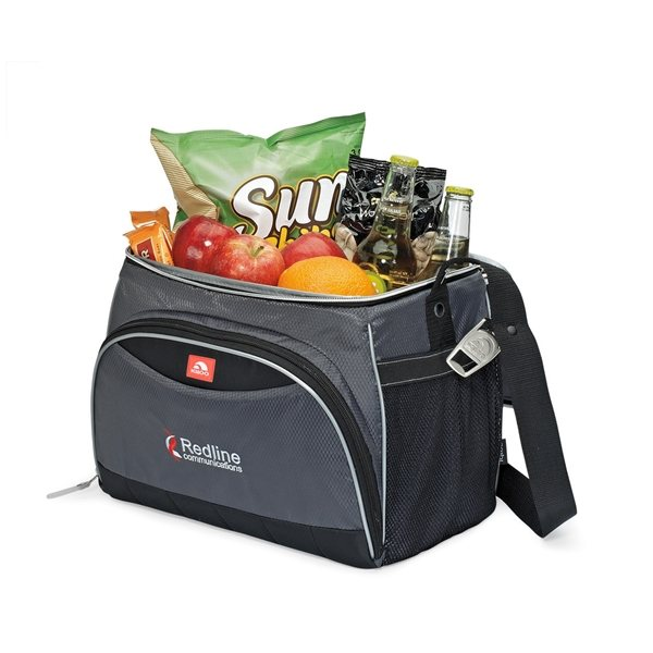 Promotional Igloo(R) Glacier Cooler Deluxe