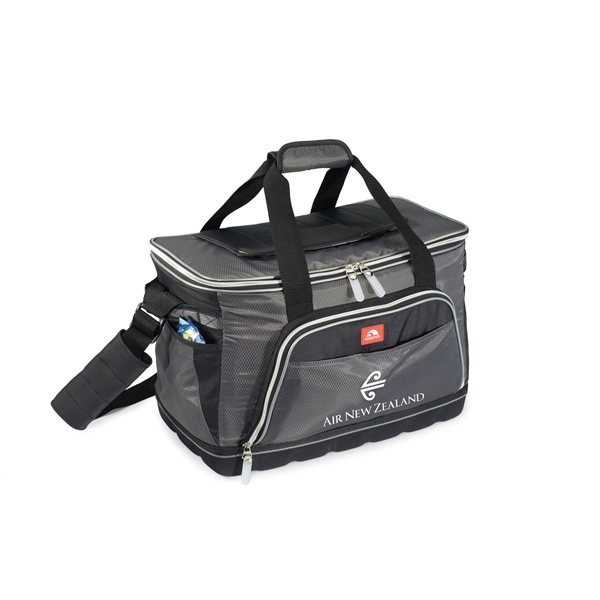 Promotional Igloo(R) Terrain Cooler