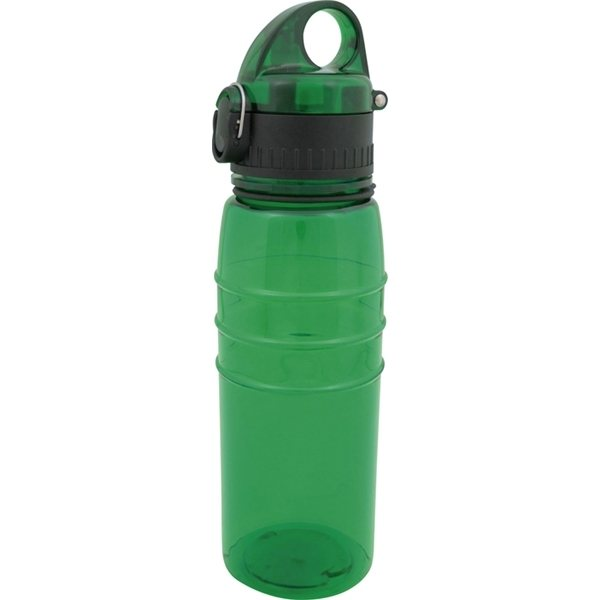 Promotional 22 oz Sports Bottle