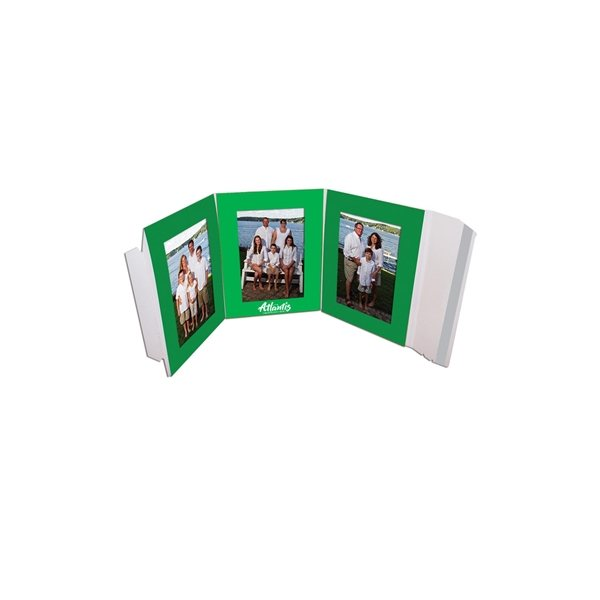 Promotional 3 Photo Mailer Large - Paper Products