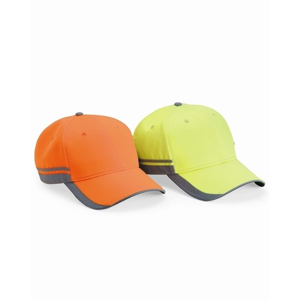 Promotional Outdoor Cap - Reflective Cap