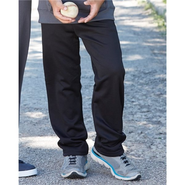 Promotional Badger - BT5 Youth Fleece Sweatpant