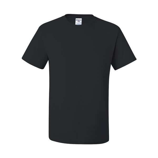 Promotional JERZEES - Heavyweight Blend(TM) 50/50 T - Shirt