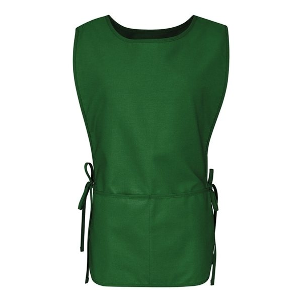 Promotional Chef Designs Cobbler Apron (Kelly Green)