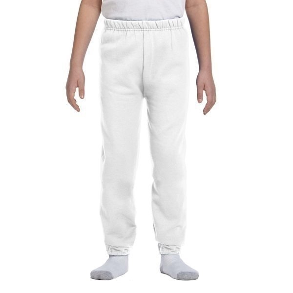 Promotional JERZEES(R) 8 oz NuBlend(R) Fleece Sweatpants