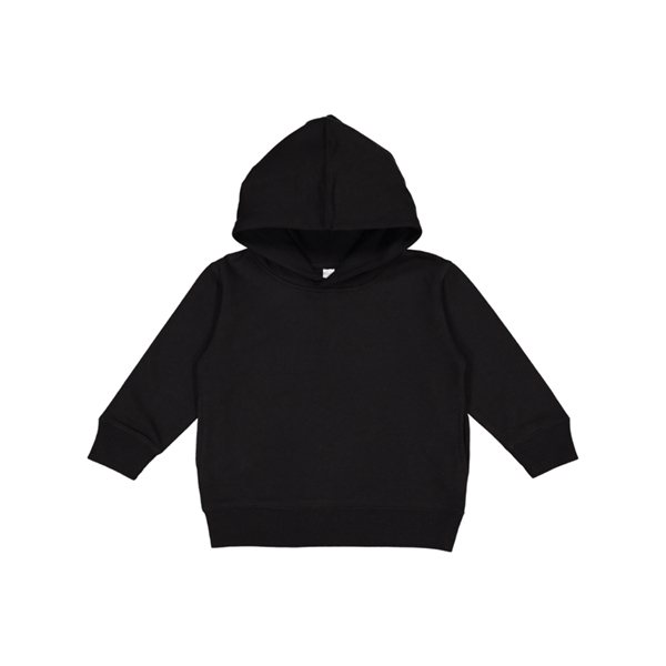 Promotional Rabbit Skins Pullover Fleece Hoodie