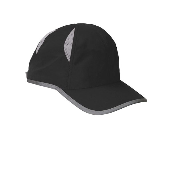 Promotional Big Accessories Performance Cap