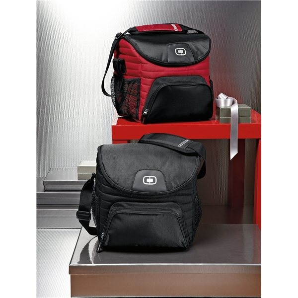 Promotional OGIO(R)- Chill 18-24 Can Cooler