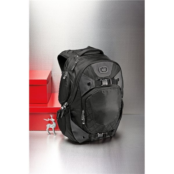 Promotional OGIO(R) - Squadron Pack