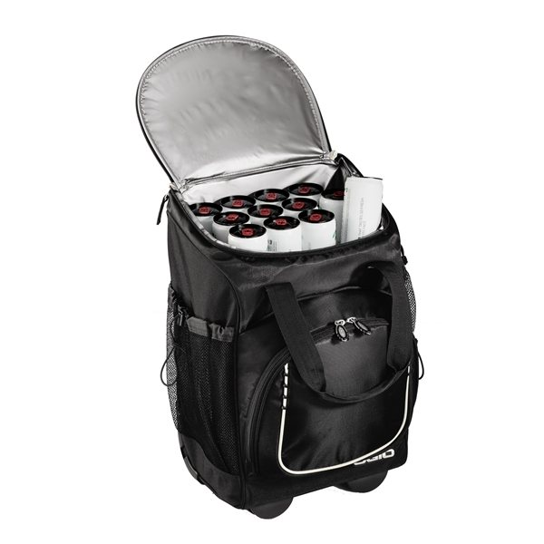 Promotional OGIO(R)- Pulley Cooler
