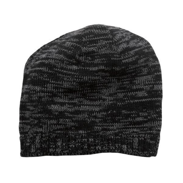 Promotional District Spaced - Dyed Beanie