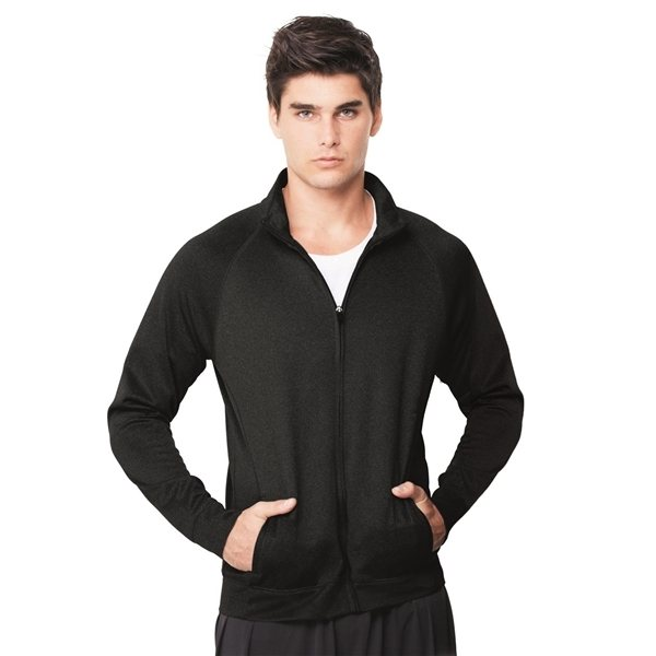 Promotional alo Lightweight Jacket