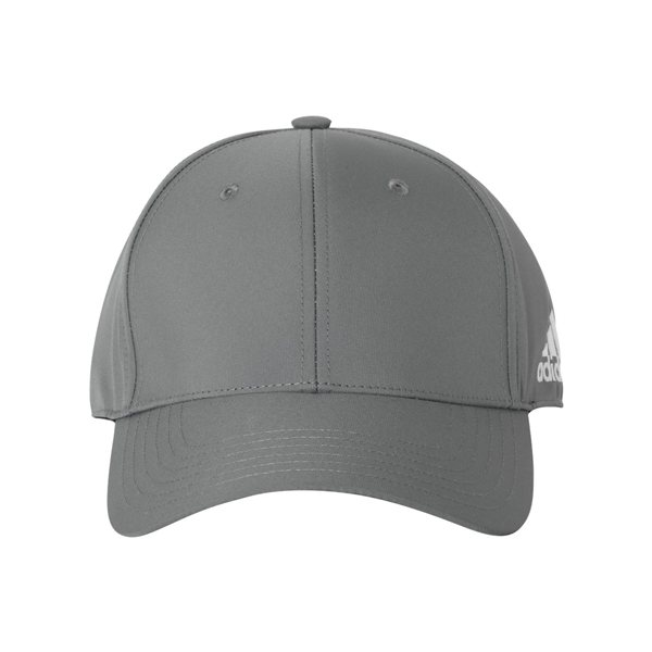 Adidas Core Performance Max Structured Cap - Custom Products 2c858330a379