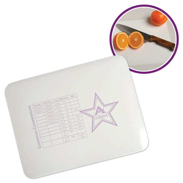 Promotional Flex - It Cutting Board