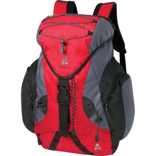 Promotional Urban Peak(TM) 32L Backpack