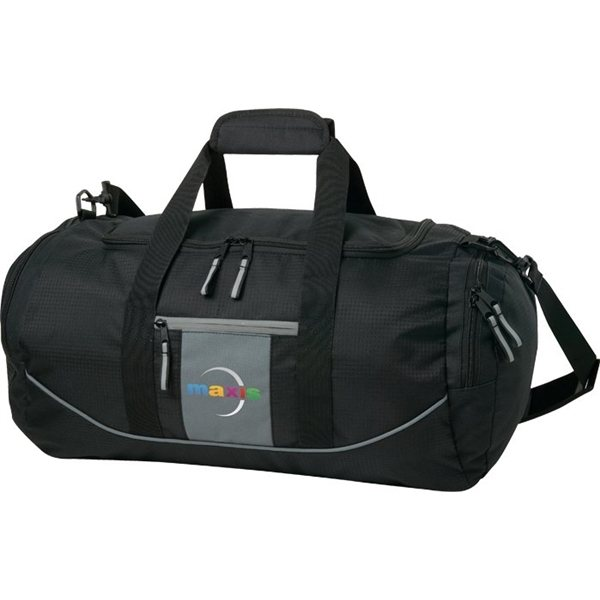 Promotional Reflect 21 Sport Duffel