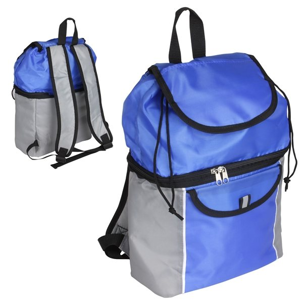 journey cooler backpack customized lunch bags amp cooler