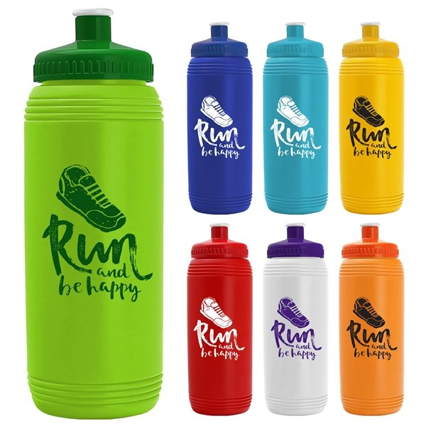 Promotional 16 oz The Sport Pint