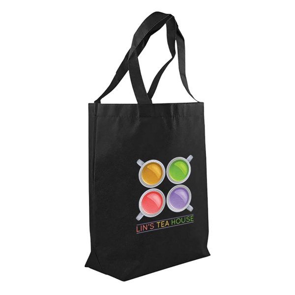 Promotional The Cruiser - Shop Tote - DP