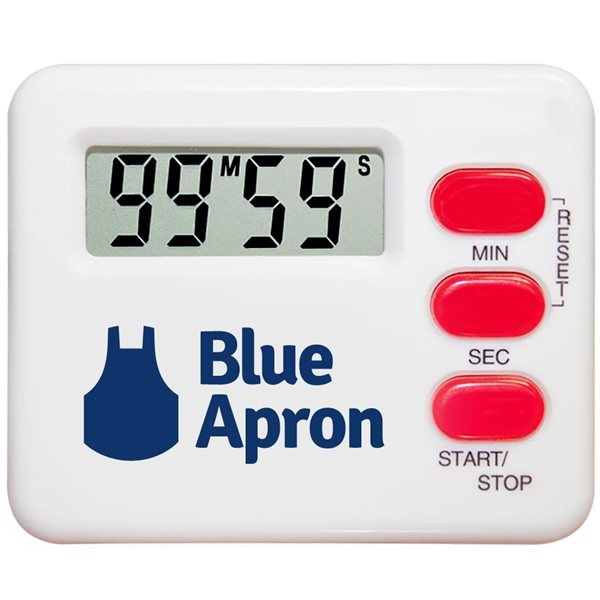 Promotional LCD DIGITAL TIMER