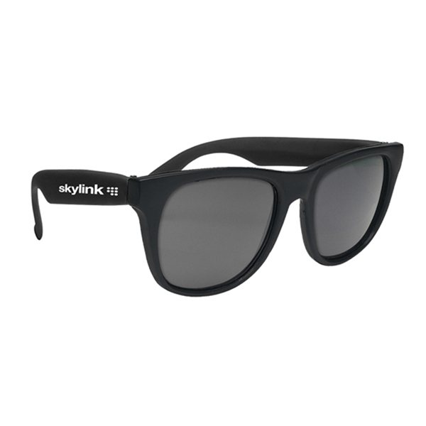 Promotional Sunglasses (Solid)