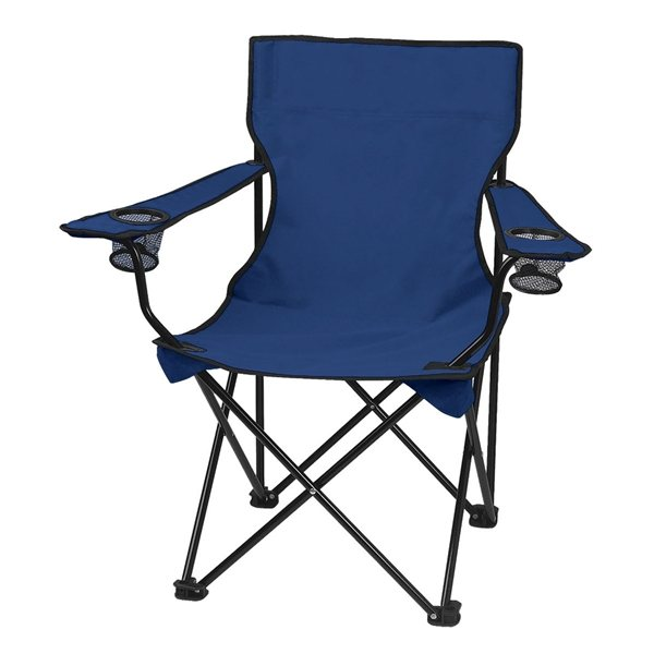 Outdoor Folding Chair Wholesale Folding Chairs & Cushions