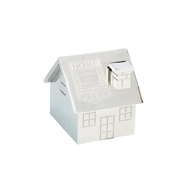 Promotional Goodfaire Home Paperweight