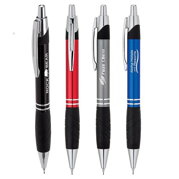 Promotional Edge Mechanical Pencil