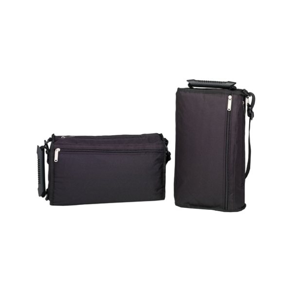 Promotional Stealth Cooler - 9 Can