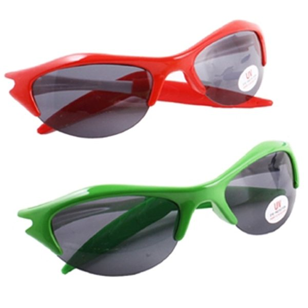 Promotional UV Protection Sport Sunglasses