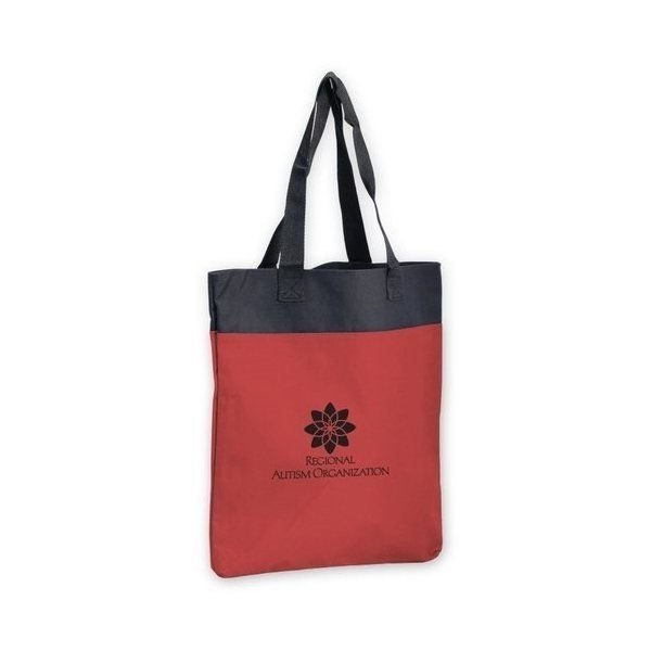 Promotional Orangebag Carry - All