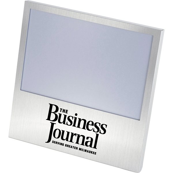 Promotional The Starlight Photo Frame