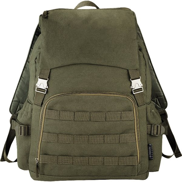 Promotional Field Co.(R) Scout 15 Computer Backpack