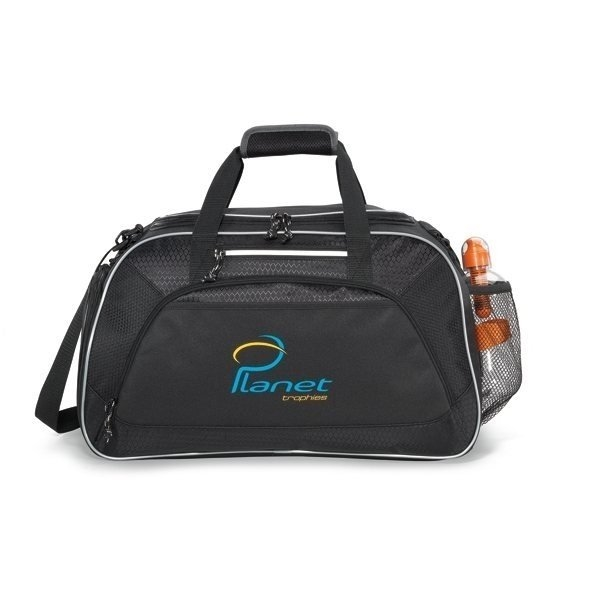 Promotional Squad Sport Bag