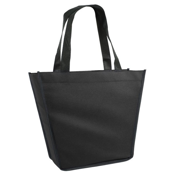 Promotional Non Woven Polypropylene Tote Bag
