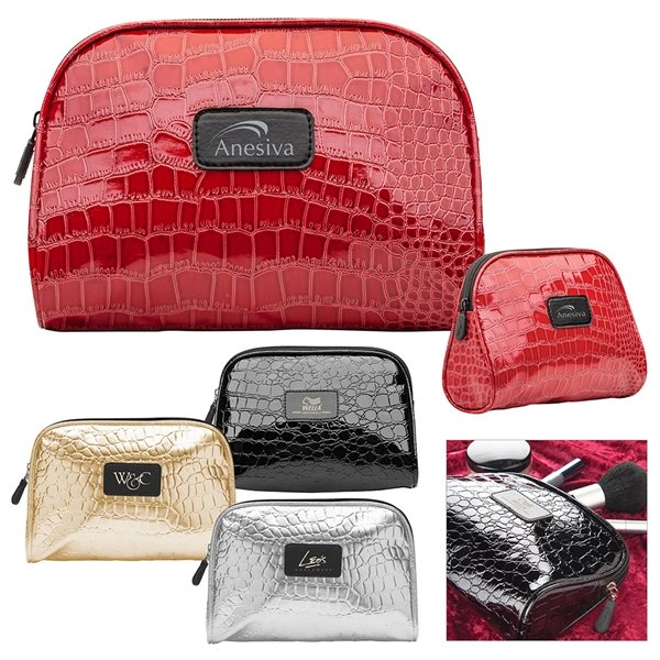 Promotional Glam - Up Accessory Bag