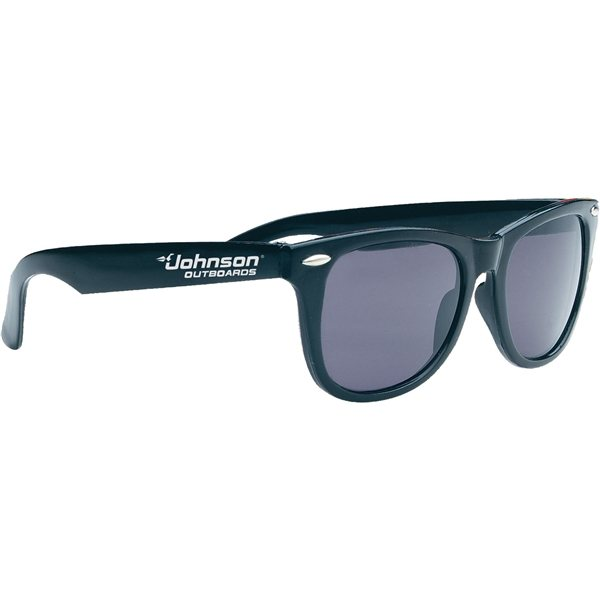 Promotional Rb Acetate Sunglass