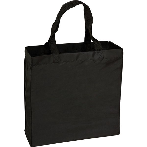 Promotional Small Polyester Tote Bag