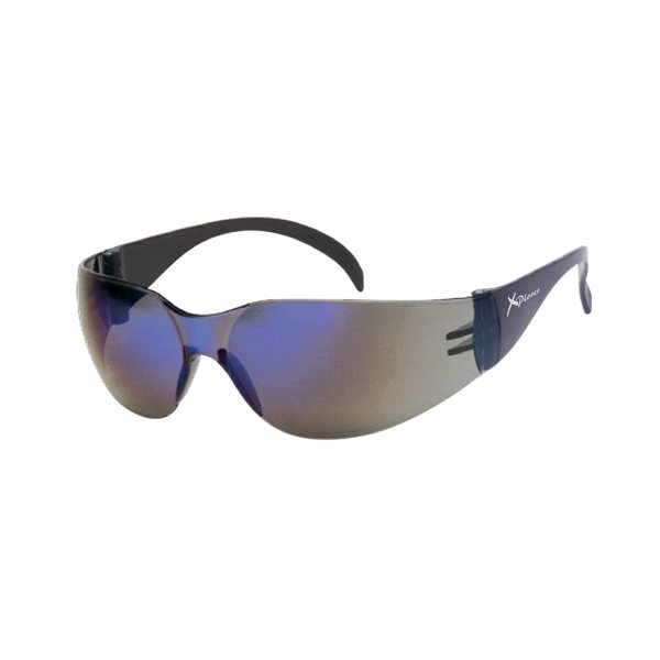 Promotional Unbranded Lightweight Safety / Sun Glasses