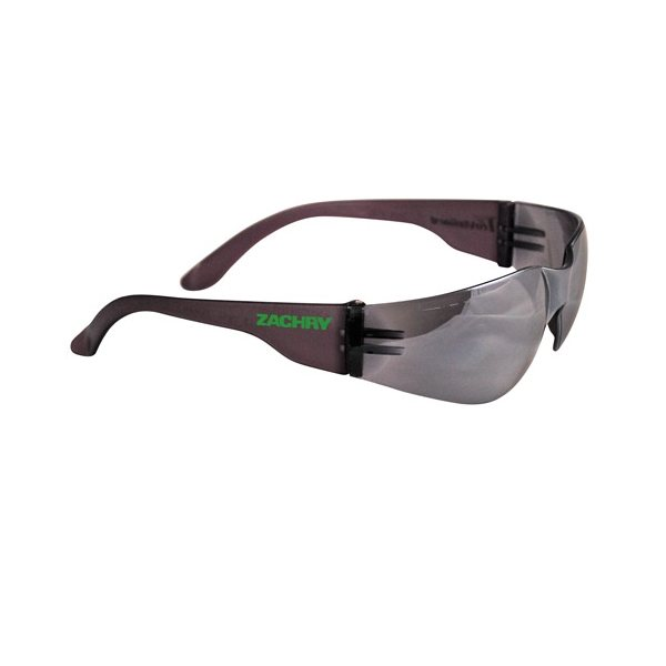 Promotional Lightweight Safety Glasses / Sun Glasses
