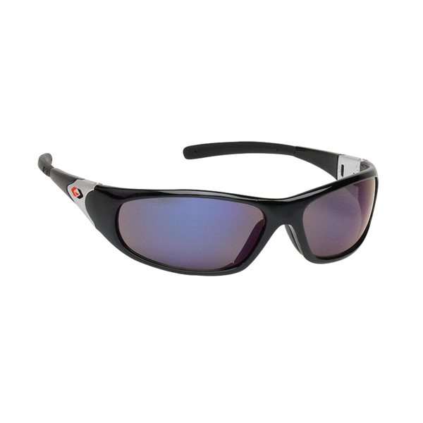 Promotional Sports Style Safety Glasses / Sun Glasses