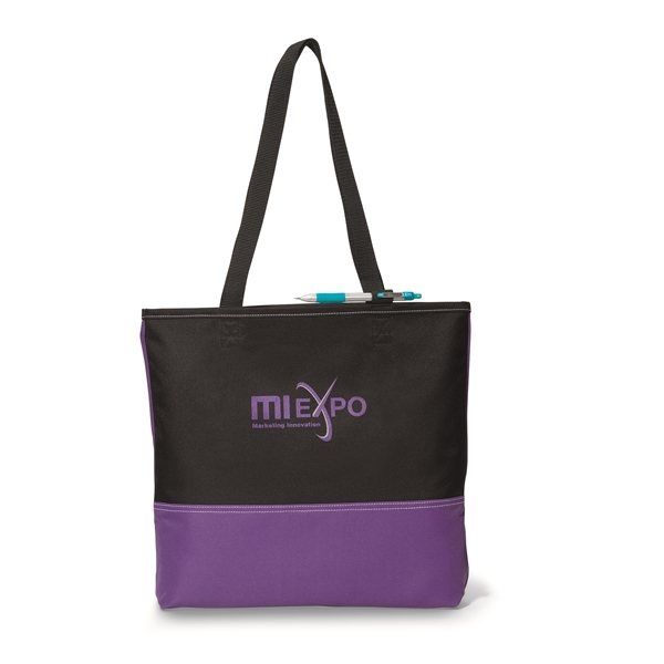 Promotional Prelude Convention Tote