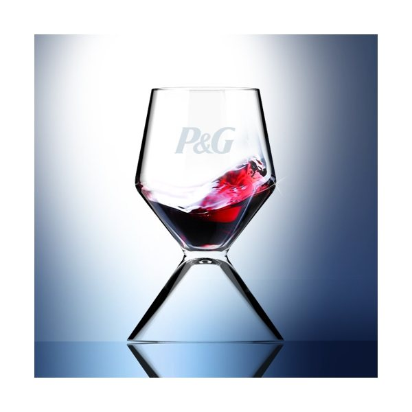 Promotional Vino - Tini 2 In 1
