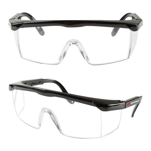 Promotional Adjustable ANSI Safety Glasses