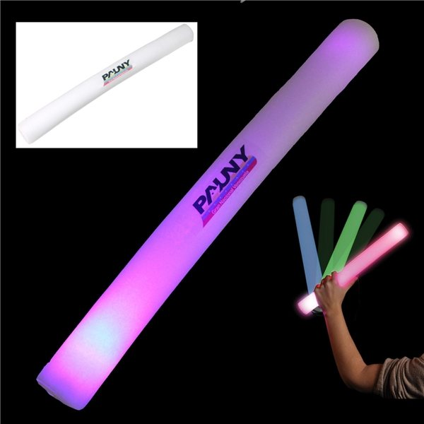 Promotional 4000mAh Power Bank