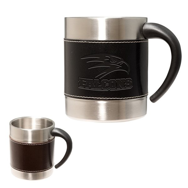 Promotional Empire(TM) 10 oz Coffee Cup