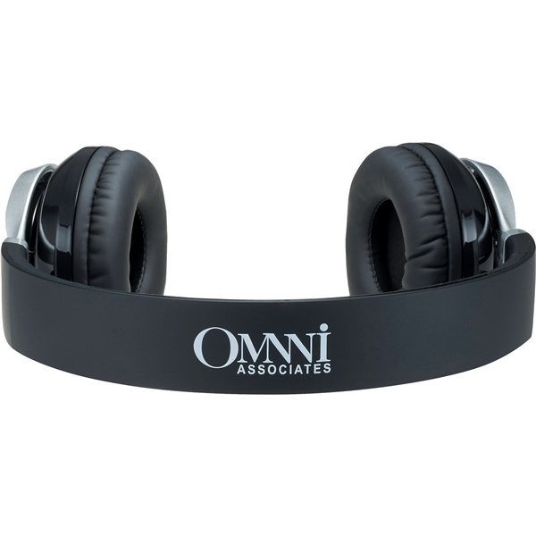 Promotional Enyo Bluetooth Headphone